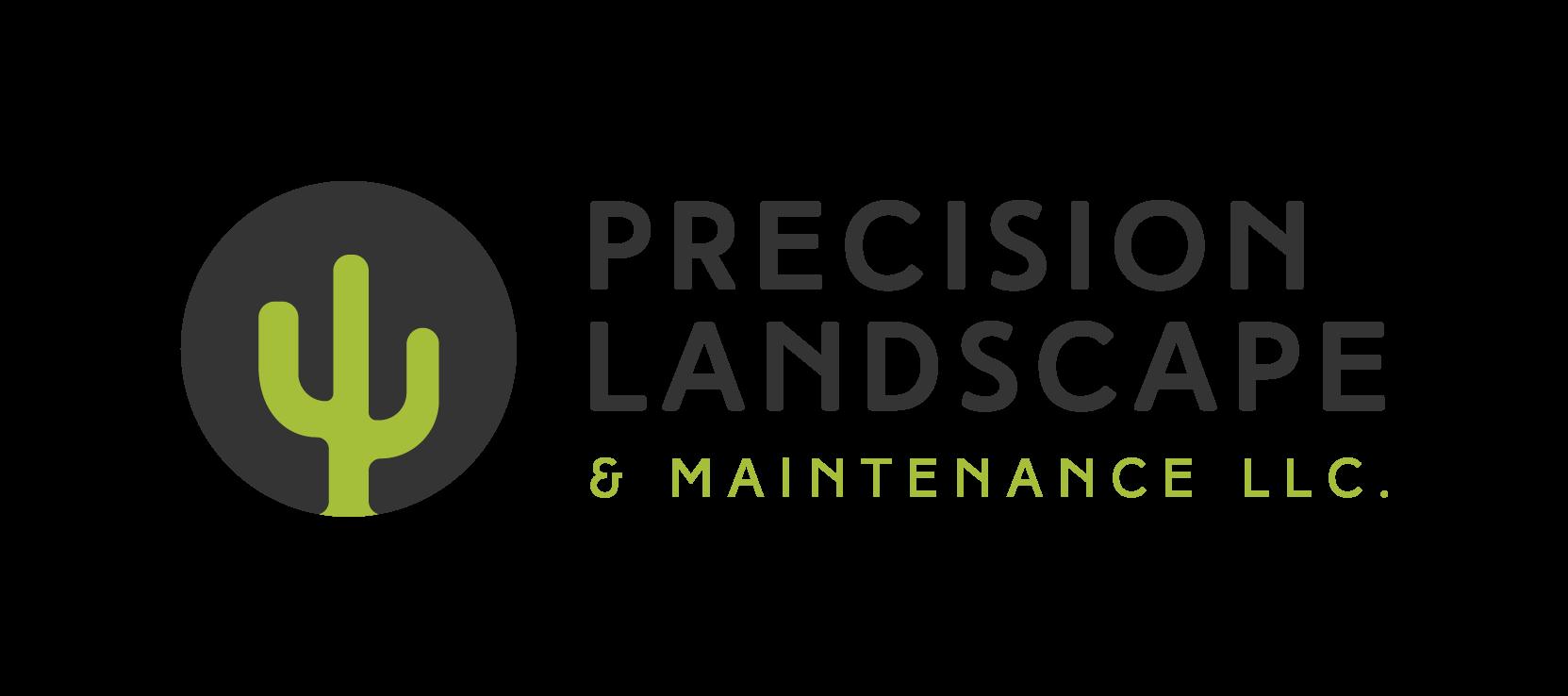 Precision Landscape
